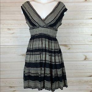 Max Studio~ Medium Dress